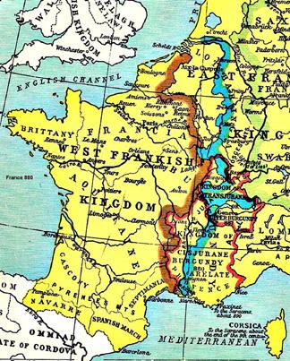 allies of ww1. WW1 As Roland said Prussia and