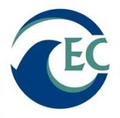 EC Tritons